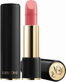 LANCOME ABSOLU ROUGE CREAM שפתון