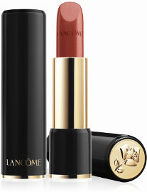 LANCOME ABSOLU ROUGE CREAM שפתון 11