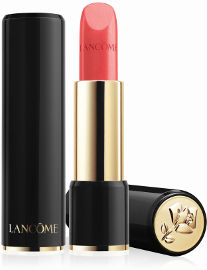 LANCOME ABSOLU ROUGE CREAM שפתון 350