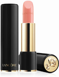 LANCOME ABSOLU ROUGE MATTE שפתון
