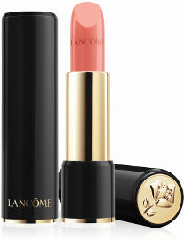 LANCOME ABSOLU ROUGE CREAMשפתון 262