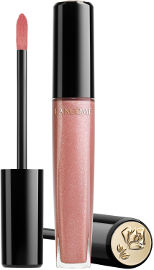 LANCOME L'ABSOLU GLOSS SHEER