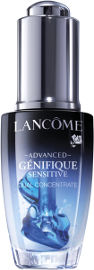 LANCOME GENIFIQUE ADVANCED SENSITIVE סרום