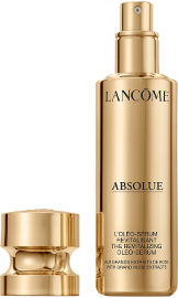 LANCOME ABSOLUE L'OLEO סרום לפנים