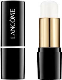 LANCOME TEINT IDOLE סטיק רב שימושי להפחתת מראה הנקבוביות ולמראה עור מאט