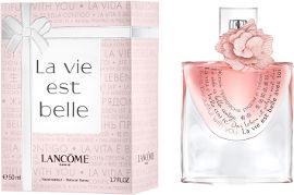 LANCOME La vie est belle א.ד.פ מהודרה מיוחדת לאשה
