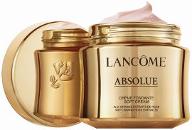 LANCOME ABSOLUE SOFT קרם יום