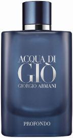 GIORGIO ARMANI Acqua Di Gio Profumo א.ד.פ לגבר