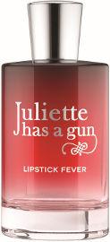 JULIETTE HAS A GUN LIPSTICK FEVER א.ד.פ לאשה