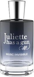 JULIETTE HAS A GUN MUSC INVISIBLE א.ד.פ לאשה