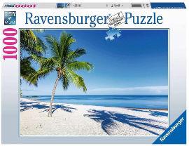 Ravensburger פאזל חוף הים 15989