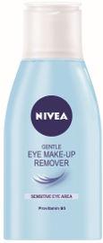 NIVEA מסיר איפור עיניים