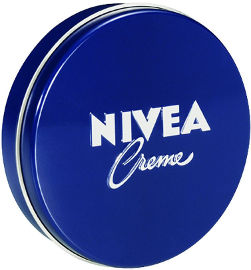 NIVEA קרם רב שימושי