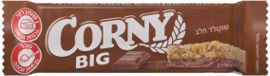 קורני BIG חטיף שוקולד