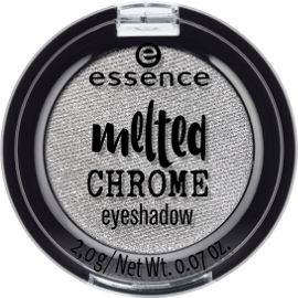 Essence MELTED CHROME צללית