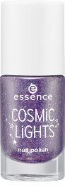 Essence COSMIC LIGHTS לק