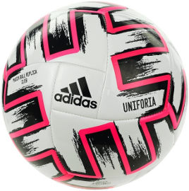 adidas כדורגל אדידס  UNIFORIA