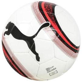 PUMA כדורגל פומה 83044