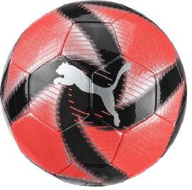 PUMA כדורגל פומה PUMA 83260