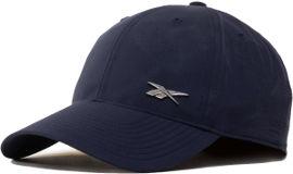 ריבוק Te Badge Cap כובע מצחייה