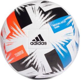 adidas כדורגל אדידס ליגת העל FR8370