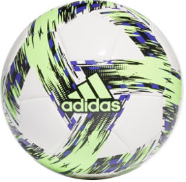 adidas כדורגל אדידס ADIDAS דגם FT6600