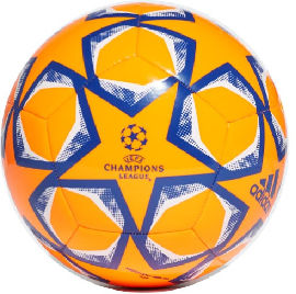 adidas כדורגל אדידס ליגת האלופות GJ0096