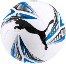 PUMA כדורגל פומה PUMA 83292