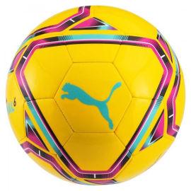 PUMA כדורגל פומה 83311 PUMA