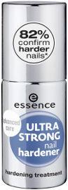 Essence ULTRA STRONG מחזק ציפורניים