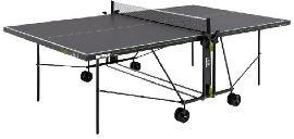 Kettler שולחן טניס חוץ Outdoor K1