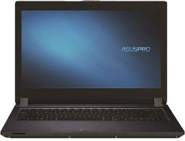 ASUS מחשב נייד X440FA-FQ2762T