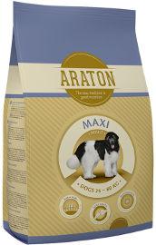 ARATON לכלבים מגזע גדול