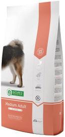 NATURES PROTECTION כלב מדיום אדולט