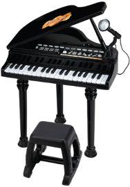 ווינפאן פסנתר כנף מפואר