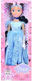 DIMIAN סנדי הנסיכה הקסומה