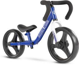 SMART TRIKE אופני איזון מתקפלים כחול