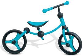 SMART TRIKE אופני איזון תכלת