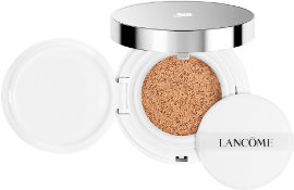 LANCOME MIRACLE CUSHION מייק אפ 02