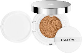 LANCOME MIRACLE CUSHION מייק אפ 03