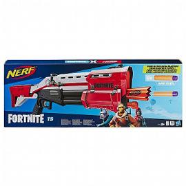 NERF רובה נרף דגם TS פורטנייט