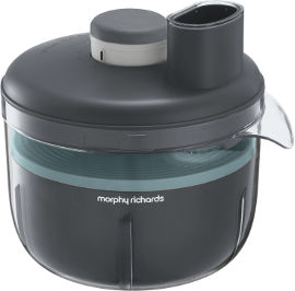 MORPHY RICHARDS מעבד מזון PrepStar דגם 401014