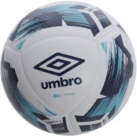UMBRO כדורגל NEO X PREMIER מס 5