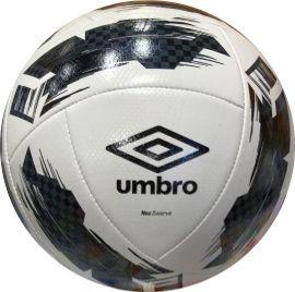 UMBRO כדורגל מקצועי יומברו NEO SWERVE
