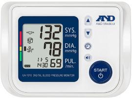 AND מד לחץ דם UA-1020
