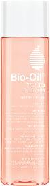 Bio-Oil שמן לטיפול בריכוך צלקות וסימני מתיחה