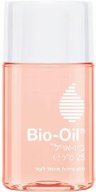 Bio-Oil שמן טיפוח מיוחד לעור לטיפול בריכוך צלקות וסימני מתיחה