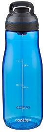 "CONTIGO בקבוק CORTLAND כחול 950 מ""ל"