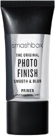 smashbox PHOTO FINISH FOUNDATION פרימייר קלאסי לעור מושלם