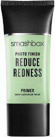 smashbox PHOTO FINISH COLOR CORRECTING FOUNDATION פריימר להענקת עור אחיד - ADJUST